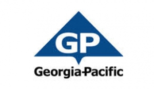 Georgia Pacific ParkRidge